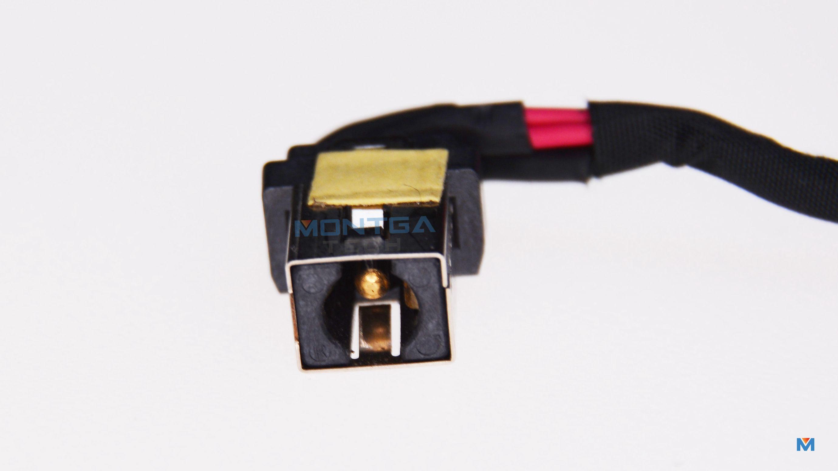 repair charging connector Lenovo 100-14IBY, repair DC Power Jack Lenovo 100-14IBY, repair DC IN Cable Lenovo 100-14IBY, repair Jack socket Lenovo 100-14IBY, repair plug Lenovo 100-14IBY, repair DC Alimantation Lenovo 100-14IBY, replace charging connector Lenovo 100-14IBY, replace DC Power Jack Lenovo 100-14IBY, replace DC IN Cable Lenovo 100-14IBY, replace Jack socket Lenovo 100-14IBY, replace plug Lenovo 100-14IBY, replace DC Alimantation Lenovo 100-14IBY,