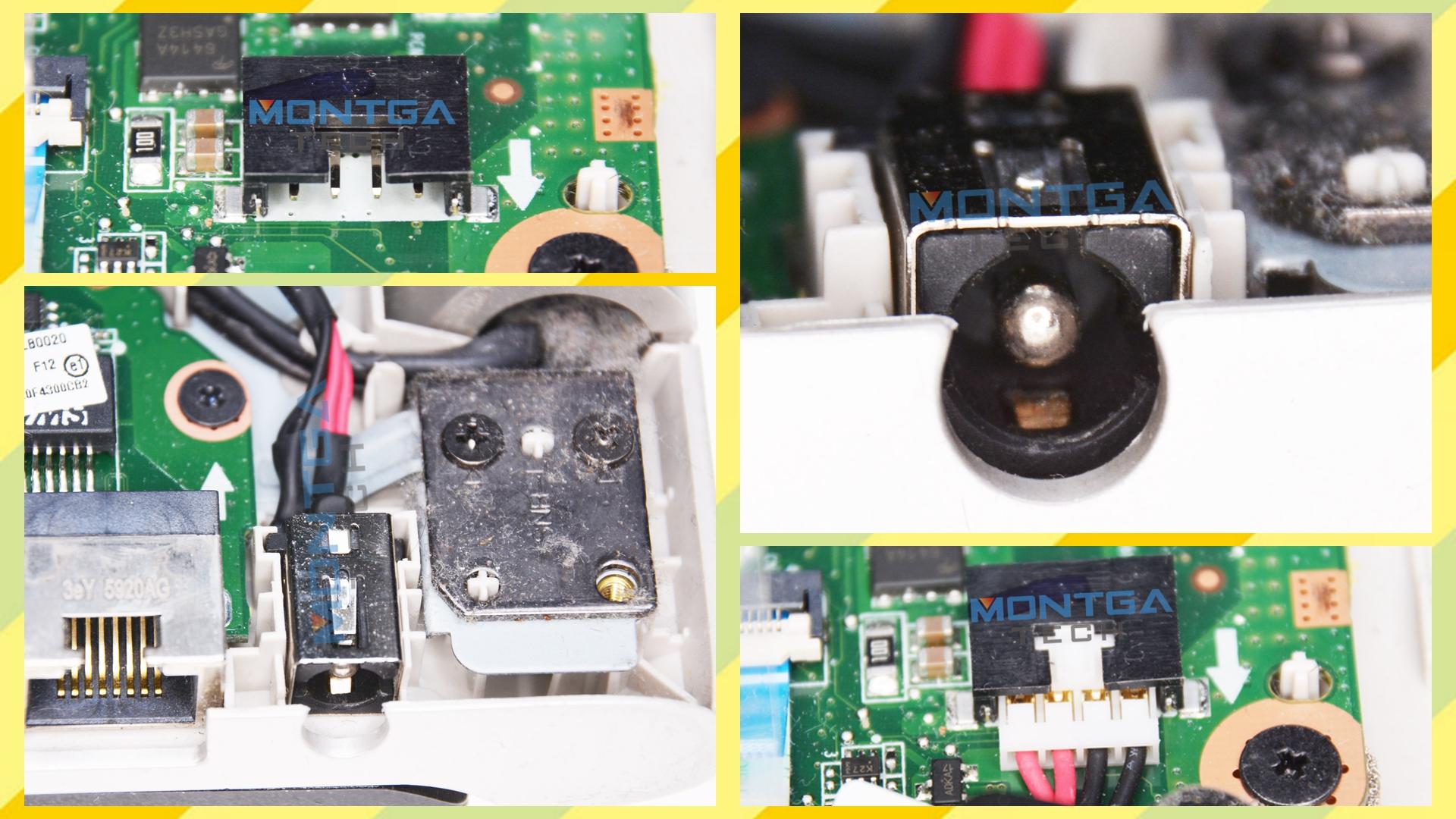 repair charging connector Toshiba L50-B-11Z, repair DC Power Jack Toshiba L50-B-11Z, repair DC IN Cable Toshiba L50-B-11Z, repair Jack socket Toshiba L50-B-11Z, repair plug Toshiba L50-B-11Z, repair DC Alimantation Toshiba L50-B-11Z, replace charging connector Toshiba L50-B-11Z, replace DC Power Jack Toshiba L50-B-11Z, replace DC IN Cable Toshiba L50-B-11Z, replace Jack socket Toshiba L50-B-11Z, replace plug Toshiba L50-B-11Z, replace DC Alimantation Toshiba L50-B-11Z,