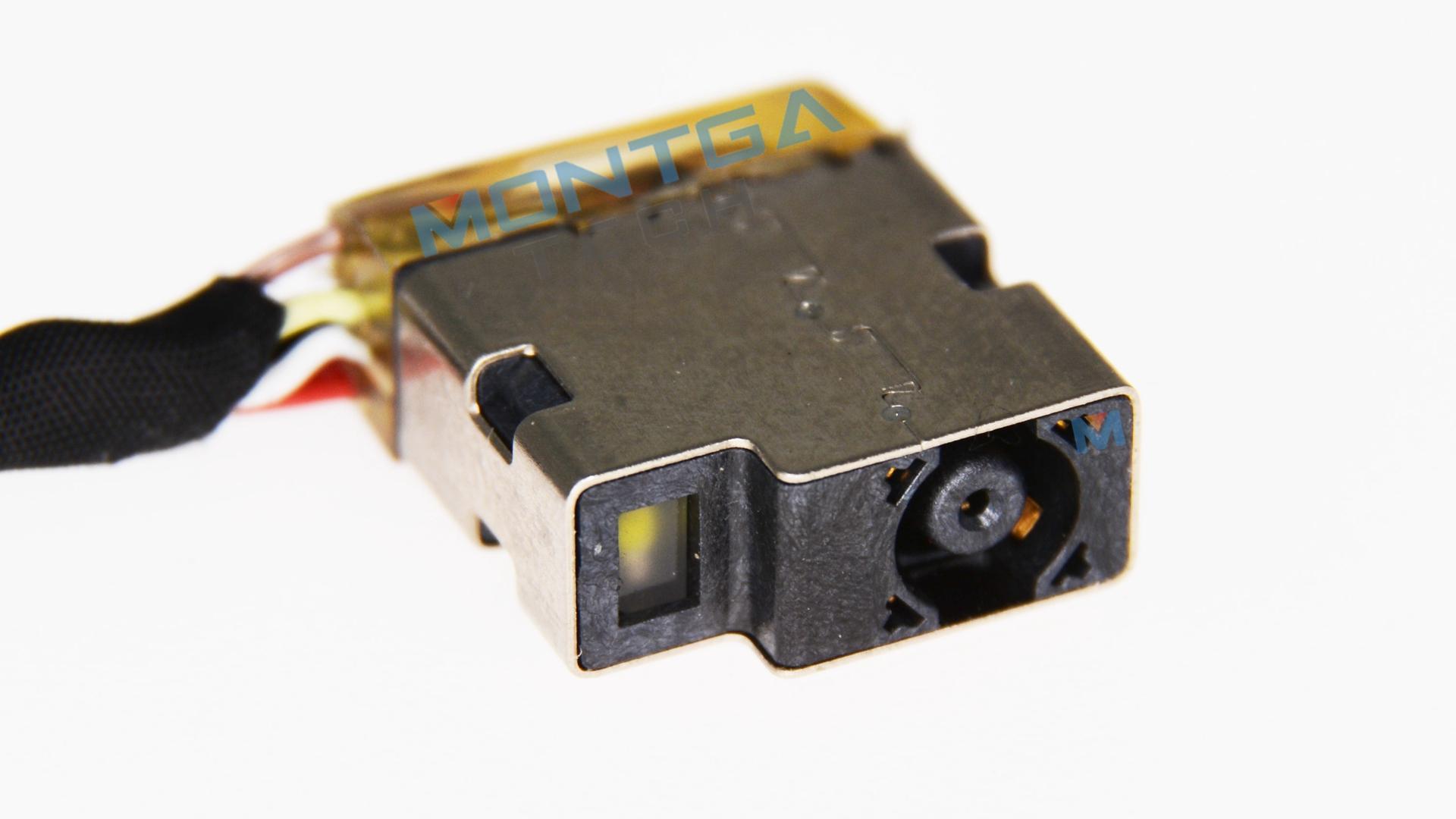 repair charging connector HP 13-AH007NF, repair DC Power Jack HP 13-AH007NF, repair DC IN Cable HP 13-AH007NF, repair Jack socket HP 13-AH007NF, repair plug HP 13-AH007NF, repair DC Alimantation HP 13-AH007NF, replace charging connector HP 13-AH007NF, replace DC Power Jack HP 13-AH007NF, replace DC IN Cable HP 13-AH007NF, replace Jack socket HP 13-AH007NF, replace plug HP 13-AH007NF, replace DC Alimantation HP 13-AH007NF,