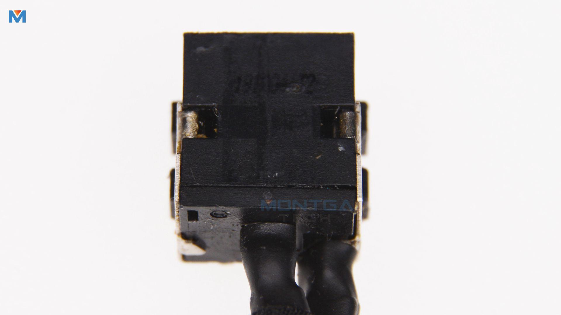 repair charging connector Dell M15 R1, repair DC Power Jack Dell M15 R1, repair DC IN Cable Dell M15 R1, repair Jack socket Dell M15 R1, repair plug Dell M15 R1, repair DC Alimantation Dell M15 R1, replace charging connector Dell M15 R1, replace DC Power Jack Dell M15 R1, replace DC IN Cable Dell M15 R1, replace Jack socket Dell M15 R1, replace plug Dell M15 R1, replace DC Alimantation Dell M15 R1,