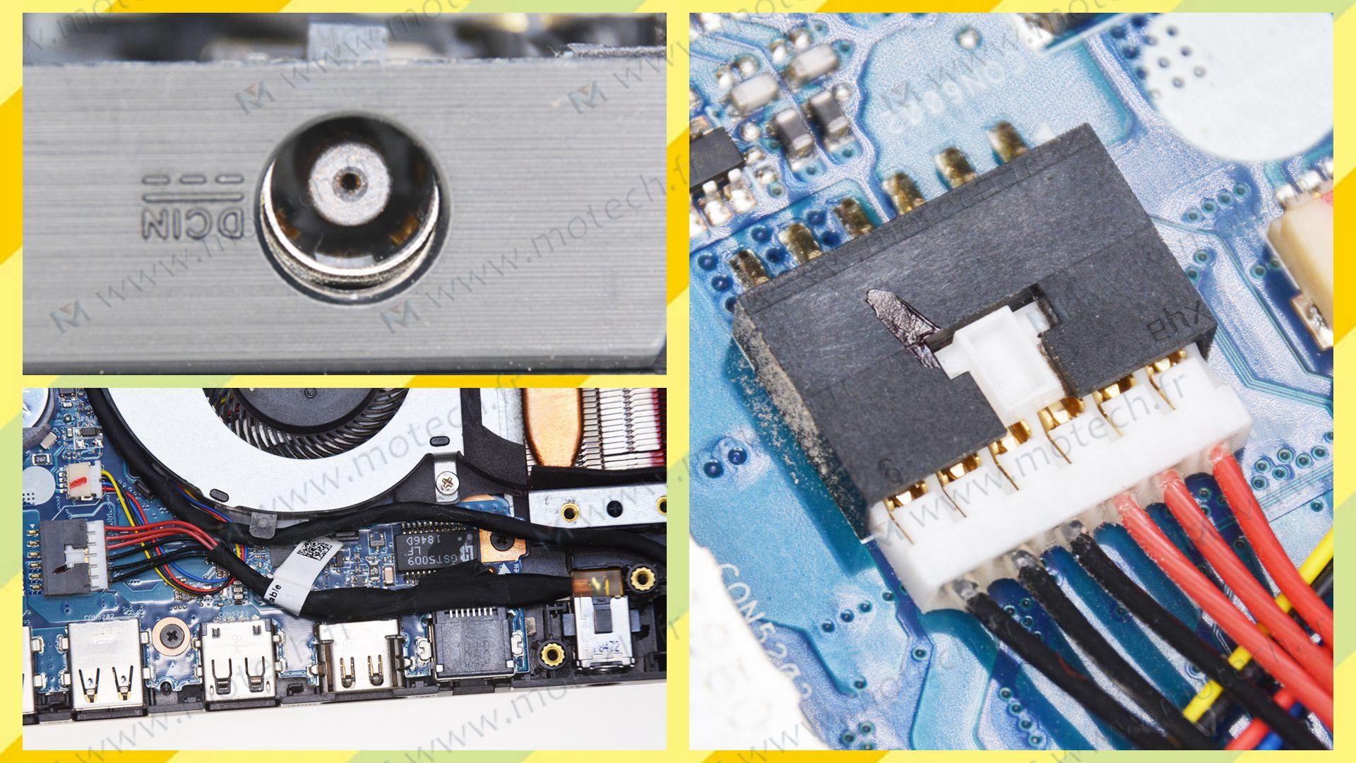 repair charging connector Asus TUF765GE-EV088T, repair DC Power Jack Asus TUF765GE-EV088T, repair DC IN Cable Asus TUF765GE-EV088T, repair Jack socket Asus TUF765GE-EV088T, repair plug Asus TUF765GE-EV088T, repair DC Alimantation Asus TUF765GE-EV088T, replace charging connector Asus TUF765GE-EV088T, replace DC Power Jack Asus TUF765GE-EV088T, replace DC IN Cable Asus TUF765GE-EV088T, replace Jack socket Asus TUF765GE-EV088T, replace plug Asus TUF765GE-EV088T, replace DC Alimantation Asus TUF765GE-EV088T,
