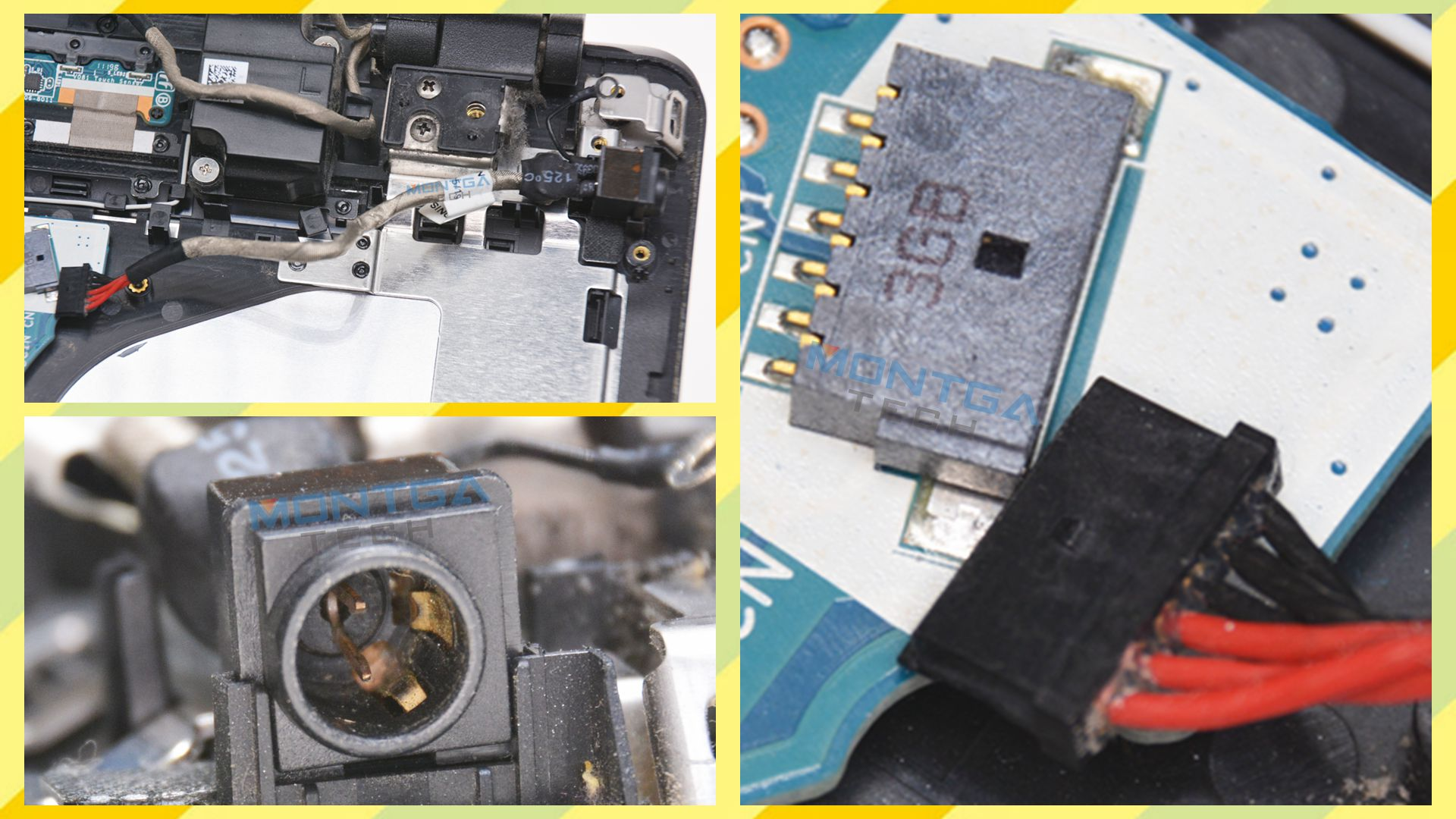 repair charging connector Sony VPCF233FX, repair DC Power Jack Sony VPCF233FX, repair DC IN Cable Sony VPCF233FX, repair Jack socket Sony VPCF233FX, repair plug Sony VPCF233FX, repair DC Alimantation Sony VPCF233FX, replace charging connector Sony VPCF233FX, replace DC Power Jack Sony VPCF233FX, replace DC IN Cable Sony VPCF233FX, replace Jack socket Sony VPCF233FX, replace plug Sony VPCF233FX, replace DC Alimantation Sony VPCF233FX,