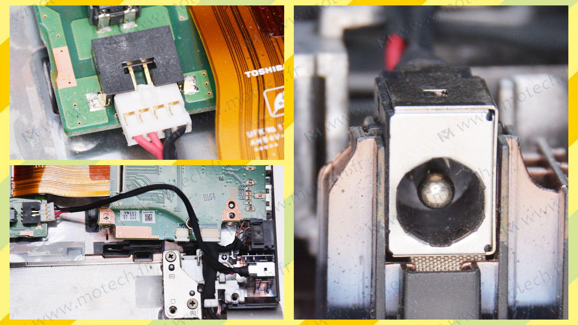 repair charging connector Toshiba A50-A-170, repair DC Power Jack Toshiba A50-A-170, repair DC IN Cable Toshiba A50-A-170, repair Jack socket Toshiba A50-A-170, repair plug Toshiba A50-A-170, repair DC Alimantation Toshiba A50-A-170, replace charging connector Toshiba A50-A-170, replace DC Power Jack Toshiba A50-A-170, replace DC IN Cable Toshiba A50-A-170, replace Jack socket Toshiba A50-A-170, replace plug Toshiba A50-A-170, replace DC Alimantation Toshiba A50-A-170,