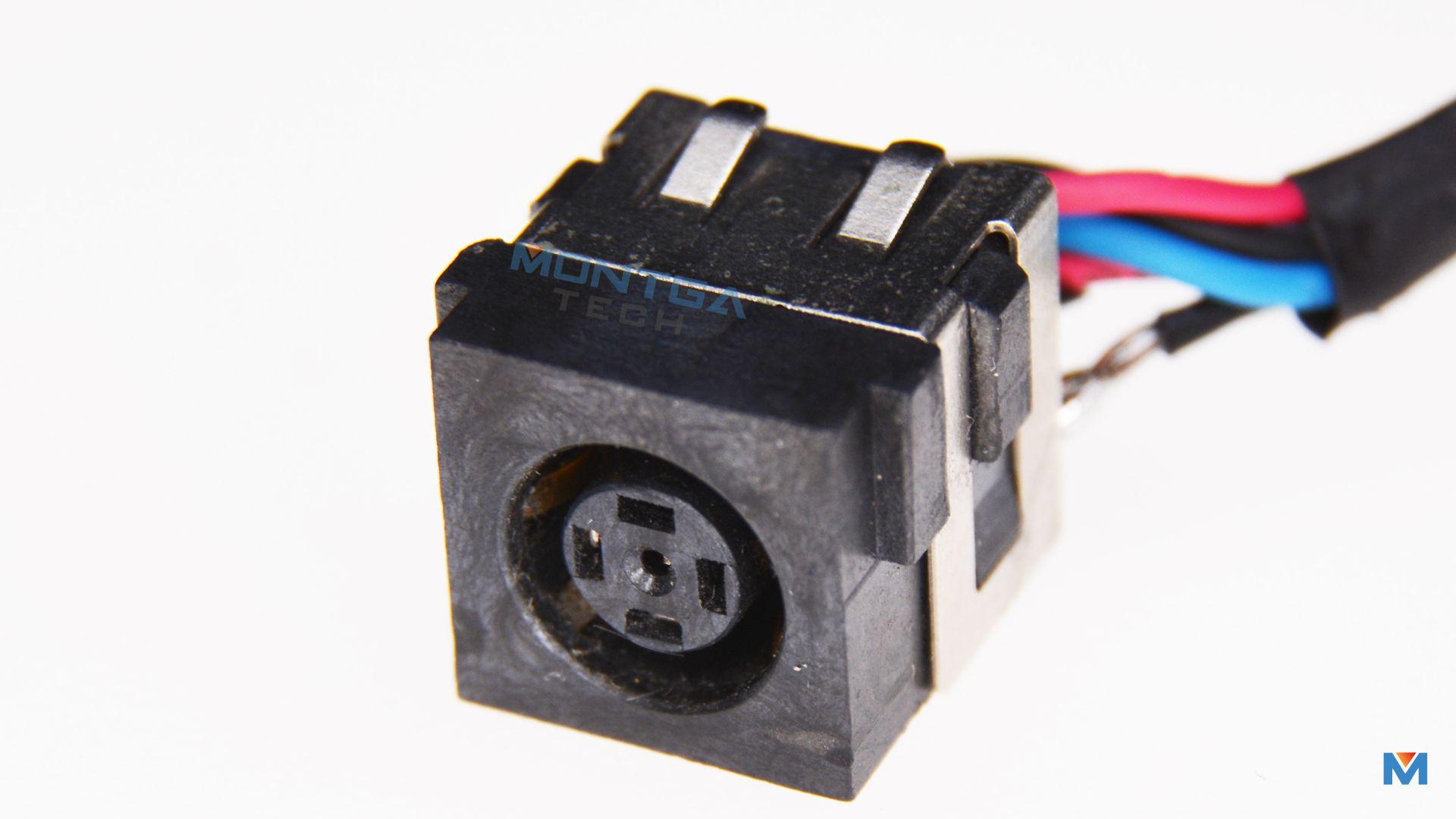 repair charging connector Dell E4300 PP13S, repair DC Power Jack Dell E4300 PP13S, repair DC IN Cable Dell E4300 PP13S, repair Jack socket Dell E4300 PP13S, repair plug Dell E4300 PP13S, repair DC Alimantation Dell E4300 PP13S, replace charging connector Dell E4300 PP13S, replace DC Power Jack Dell E4300 PP13S, replace DC IN Cable Dell E4300 PP13S, replace Jack socket Dell E4300 PP13S, replace plug Dell E4300 PP13S, replace DC Alimantation Dell E4300 PP13S,