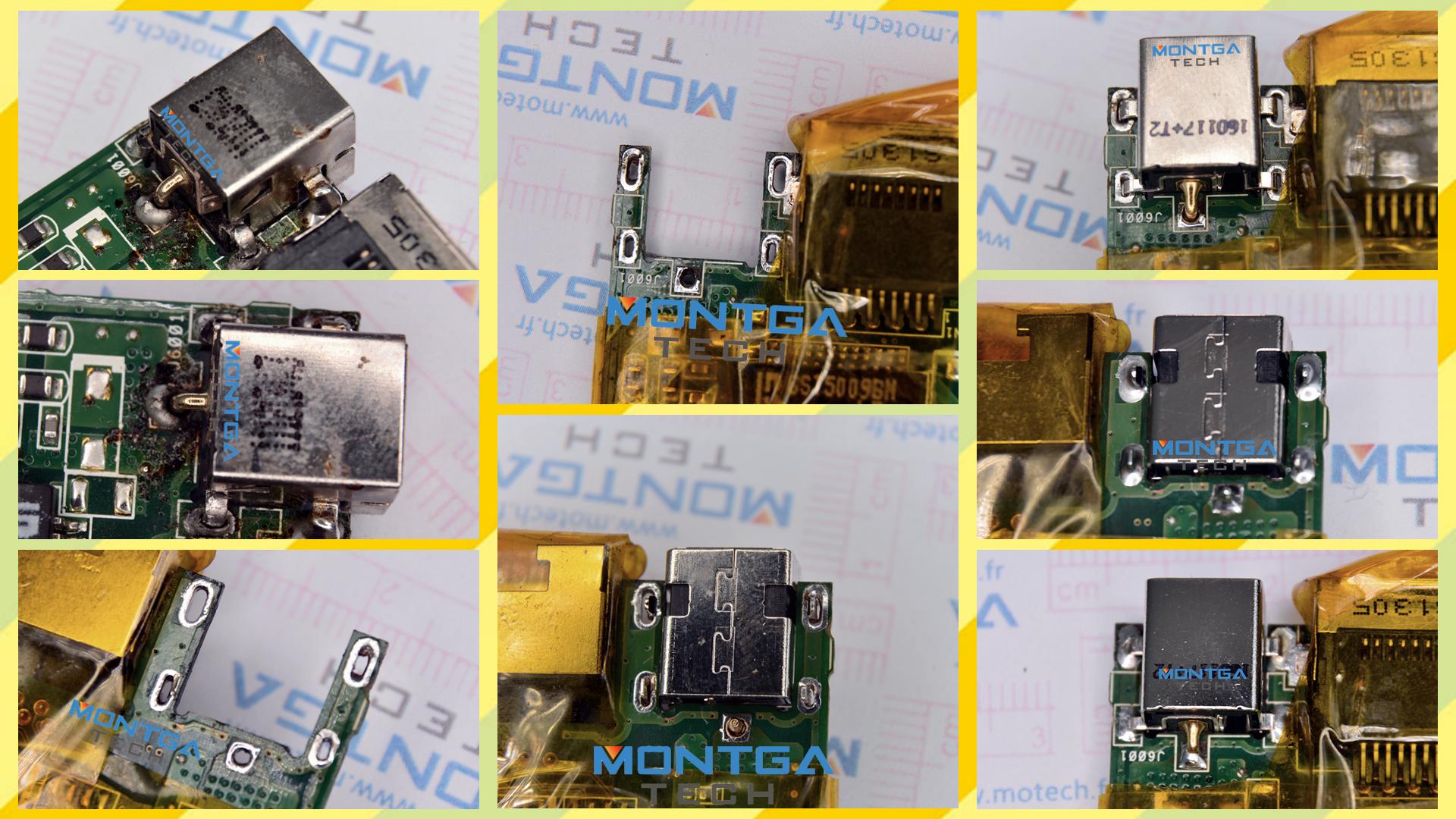 repair charging connector Asus K43BE, repair DC Power Jack Asus K43BE, repair Jack socket Asus K43BE, repair plug Asus K43BE, repair DC Alimantation Asus K43BE, replace charging connector Asus K43BE, replace DC Power Jack Asus K43BE, replace Jack socket Asus K43BE, replace plug Asus K43BE, replace DC Alimantation Asus K43BE,