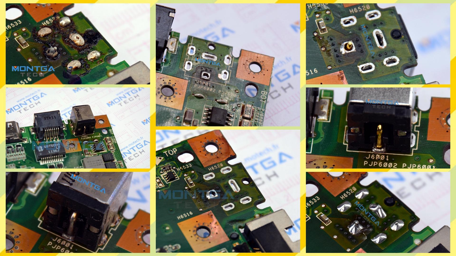 repair charging connector Compaq R3140CA, repair DC Power Jack Compaq R3140CA, repair Jack socket Compaq R3140CA, repair plug Compaq R3140CA, repair DC Alimantation Compaq R3140CA, replace charging connector Compaq R3140CA, replace DC Power Jack Compaq R3140CA, replace Jack socket Compaq R3140CA, replace plug Compaq R3140CA, replace DC Alimantation Compaq R3140CA,