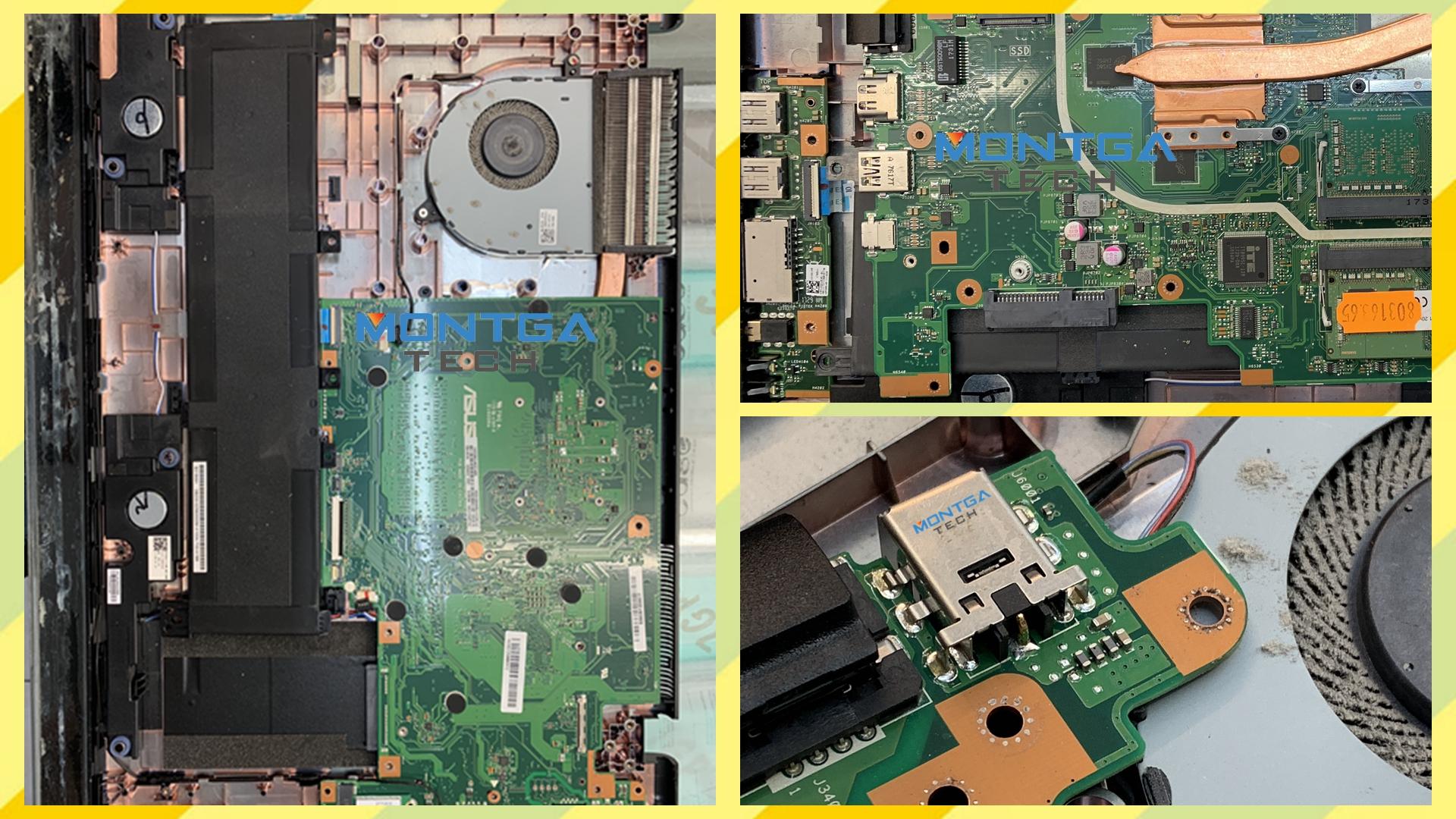 Réparation Asus G502VM DC Jack, Réparation Asus G502VM Jack alimentation, Réparation Asus G502VM Power Jack, Réparation Asus G502VM Prise Connecteur, Réparation Asus G502VM Connecteur alimentation, Réparation Asus G502VM connecteur de charge,changement Asus G502VM DC Jack, changement Asus G502VM Jack alimentation, changement Asus G502VM Power Jack, changement Asus G502VM Prise Connecteur, changement Asus G502VM Connecteur alimentation, changement Asus G502VM connecteur de charge,