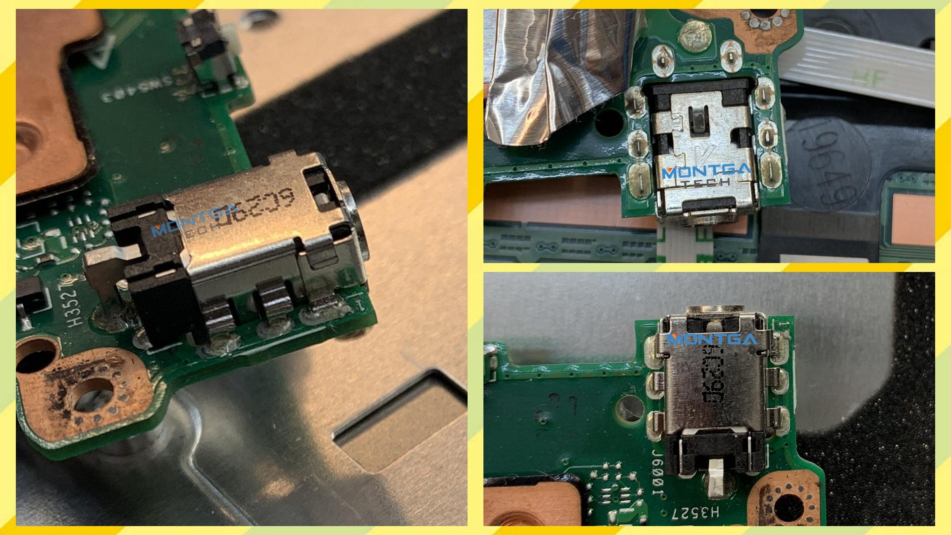 repair charging connector Asus E406S, repair DC Power Jack Asus E406S, repair Jack socket Asus E406S, repair plug Asus E406S, repair DC Alimantation Asus E406S, replace charging connector Asus E406S, replace DC Power Jack Asus E406S, replace Jack socket Asus E406S, replace plug Asus E406S, replace DC Alimantation Asus E406S,