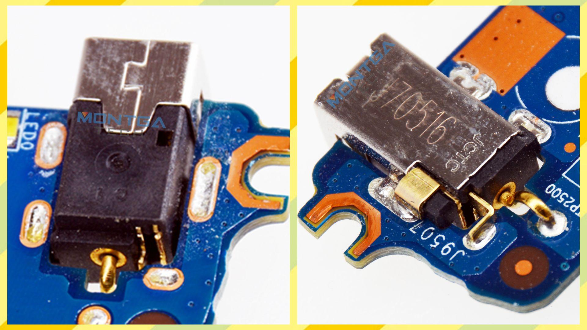 repair charging connector Lenovo 100S-14IBR, repair DC Power Jack Lenovo 100S-14IBR, repair Jack socket Lenovo 100S-14IBR, repair plug Lenovo 100S-14IBR, repair DC Alimantation Lenovo 100S-14IBR, replace charging connector Lenovo 100S-14IBR, replace DC Power Jack Lenovo 100S-14IBR, replace Jack socket Lenovo 100S-14IBR, replace plug Lenovo 100S-14IBR, replace DC Alimantation Lenovo 100S-14IBR,