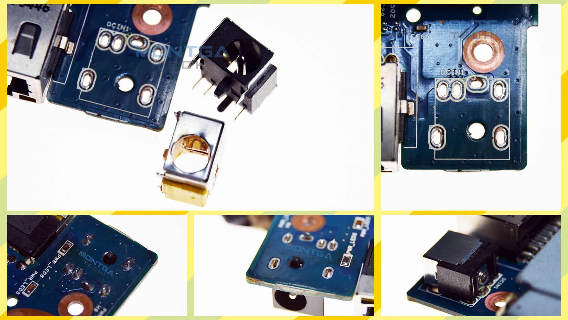 repair charging connector Acer 3001, repair DC Power Jack Acer 3001, repair Jack socket Acer 3001, repair plug Acer 3001, repair DC Alimantation Acer 3001, replace charging connector Acer 3001, replace DC Power Jack Acer 3001, replace Jack socket Acer 3001, replace plug Acer 3001, replace DC Alimantation Acer 3001,