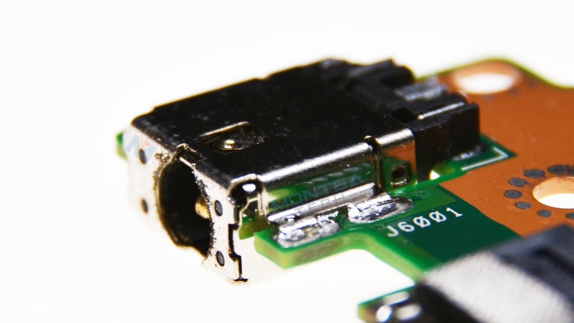 Réparation Asus TP401MA DC Jack, Réparation Asus TP401MA Jack alimentation, Réparation Asus TP401MA Power Jack, Réparation Asus TP401MA Prise Connecteur, Réparation Asus TP401MA Connecteur alimentation, Réparation Asus TP401MA connecteur de charge,changement Asus TP401MA DC Jack, changement Asus TP401MA Jack alimentation, changement Asus TP401MA Power Jack, changement Asus TP401MA Prise Connecteur, changement Asus TP401MA Connecteur alimentation, changement Asus TP401MA connecteur de charge,