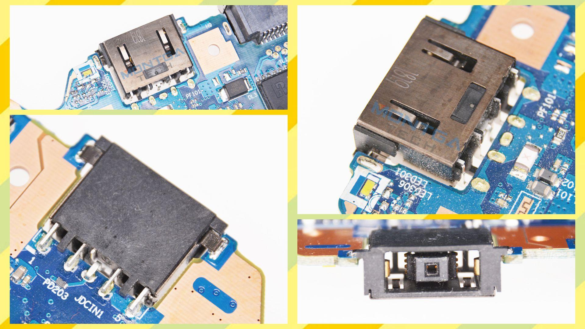 repair charging connector Lenovo Y7000-2019, repair DC Power Jack Lenovo Y7000-2019, repair Jack socket Lenovo Y7000-2019, repair plug Lenovo Y7000-2019, repair DC Alimantation Lenovo Y7000-2019, replace charging connector Lenovo Y7000-2019, replace DC Power Jack Lenovo Y7000-2019, replace Jack socket Lenovo Y7000-2019, replace plug Lenovo Y7000-2019, replace DC Alimantation Lenovo Y7000-2019,