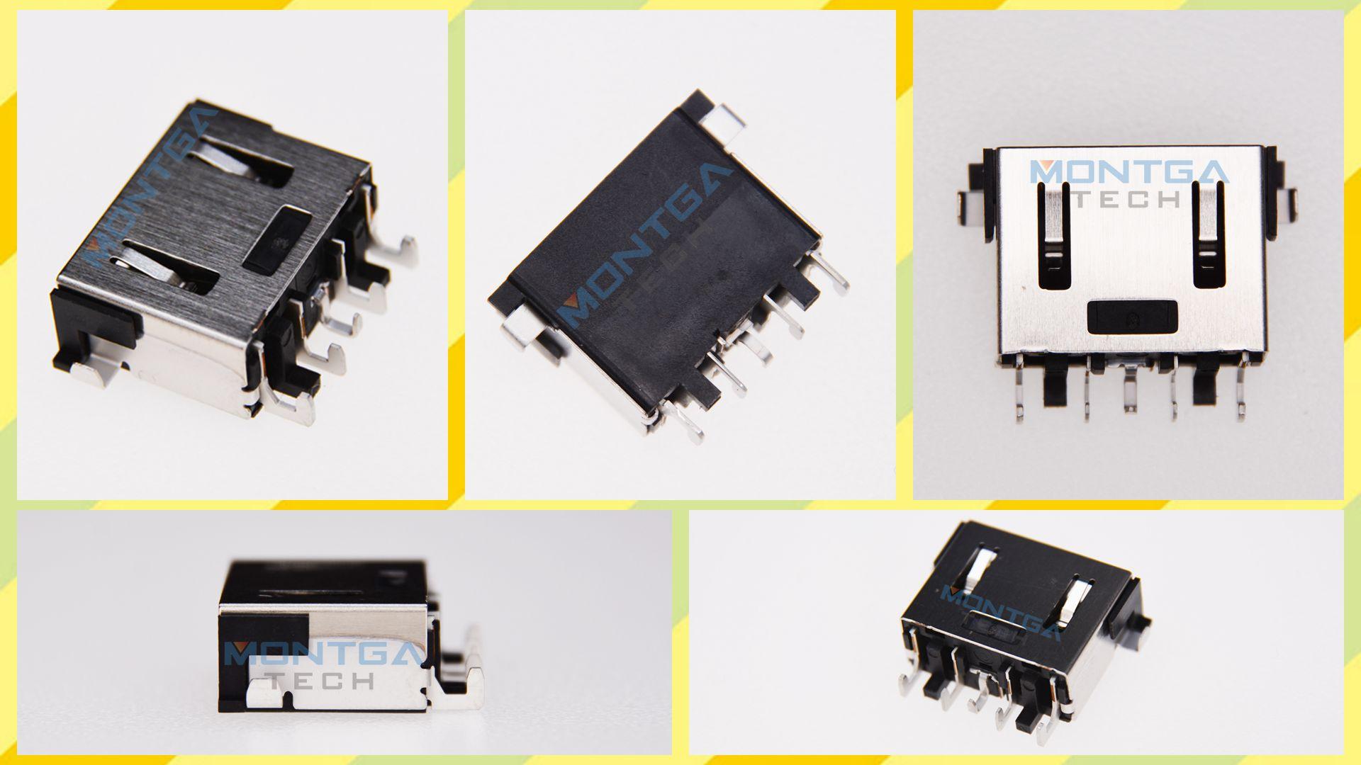 Lenovo Y7000-2019 charging connector, Lenovo Y7000-2019 DC Power Jack, Lenovo Y7000-2019 Power Jack, Lenovo Y7000-2019 plug, Lenovo Y7000-2019 Jack socket, Lenovo Y7000-2019 connecteur de charge,