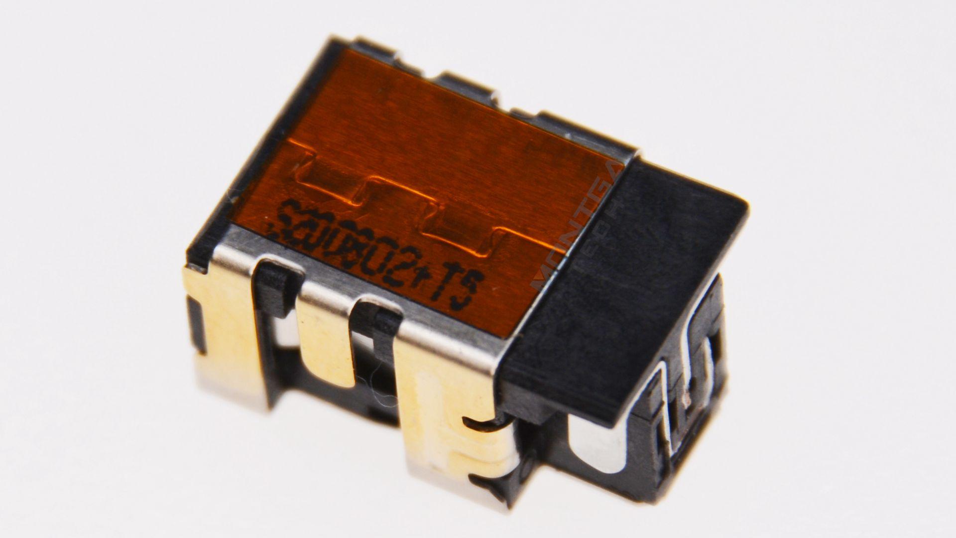 repair charging connector HP 725 G3, repair DC Power Jack HP 725 G3, repair Jack socket HP 725 G3, repair plug HP 725 G3, repair DC Alimantation HP 725 G3, replace charging connector HP 725 G3, replace DC Power Jack HP 725 G3, replace Jack socket HP 725 G3, replace plug HP 725 G3, replace DC Alimantation HP 725 G3,