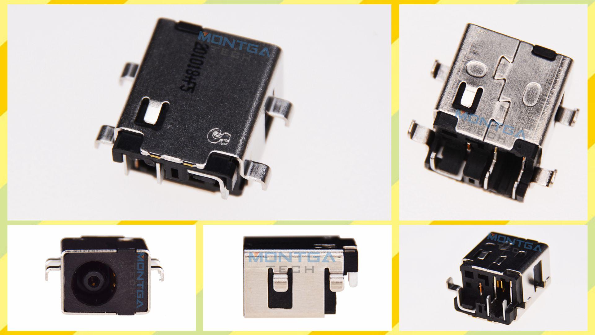 Samsung NP940Z5L charging connector, Samsung NP940Z5L DC Power Jack, Samsung NP940Z5L Power Jack, Samsung NP940Z5L plug, Samsung NP940Z5L Jack socket, Samsung NP940Z5L connecteur de charge,