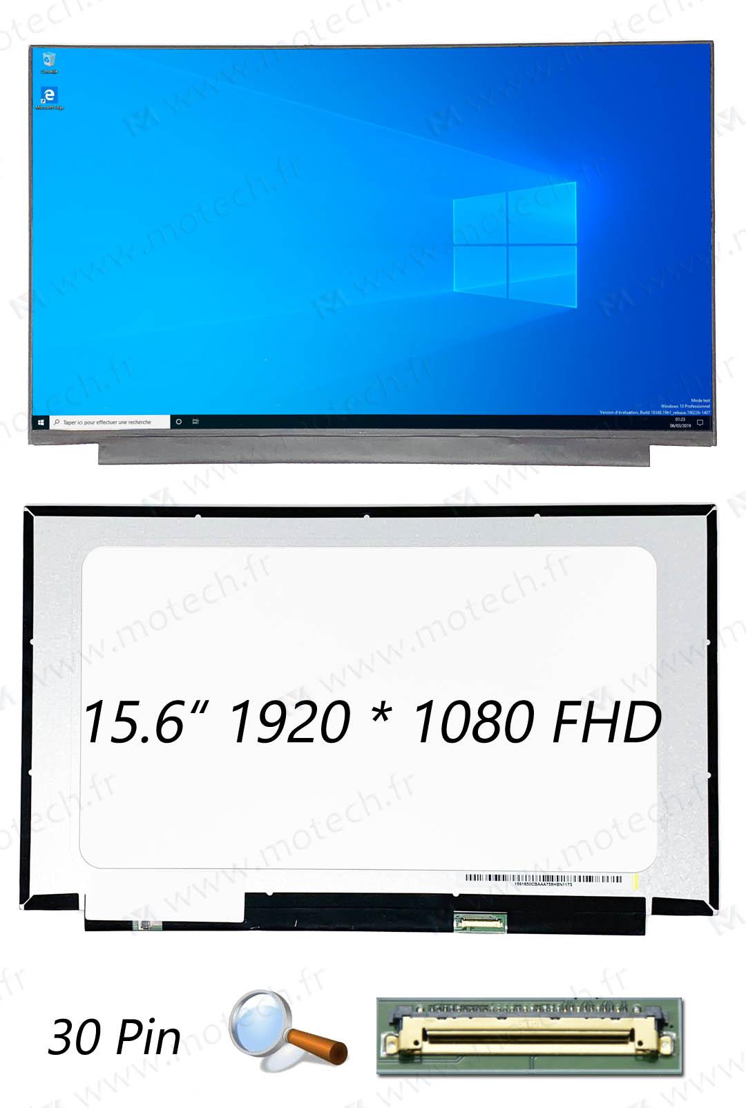 DERE Winodows R9 PRO screen, DERE Winodows R9 PRO display, DERE Winodows R9 PRO LCD, DERE Winodows R9 PRO LCD Display,