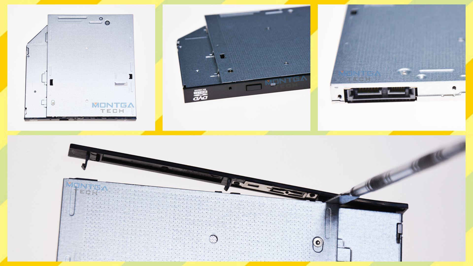 Acer E5-411 optical reader, Acer E5-411 optical driver, Acer E5-411 bruner driver, internal driver Acer E5-411, DVD reader Acer E5-411,
