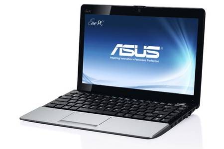 ASUS 1215B DRIVER FOR PC